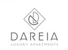 dareia-suites-logo-light